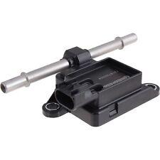 Flex Fuel Sensor SE1002S VDO