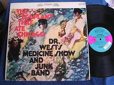 Dr West's Medicine Show & Junk Band/Eggplant That Ate Chicago/DJ/Go-Go 22 17 002