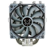 Scythe Scmg-5100 Mugen 5 Rev.b CPU kühler
