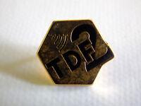 Pin's vintage TDF 2 années 90s lot I 061