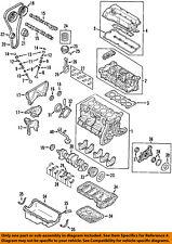 FS0111210B Mazda Rodconnecting FS0111210B