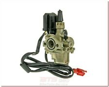 CARBURATORE-KYMCO KB meteorite Scout, Curio cx50 KCP, DJ, Refined Fever 1 zx50, KCA