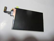 ORIGINAL iPHONE 3G LCD SCREEN DISPLAY REPLACEMENT