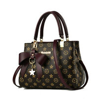 Fashion Handbags Women Bags Shoulder Messenger Bags Wedding Totes Clutch Bag Box