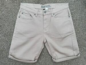 Bench Womens Shorts!