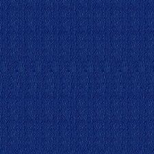 Boat Seat Vinyl Marine Upholstery Midship 3 Royal Blue Per Lineal Yard