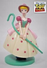 Toy Story - Little Bo Peep - Mini Figure - Disney - Hasbro - Genuine - Official
