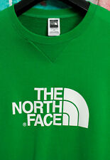 The North Face Mens Sweatshirt Size L, Large