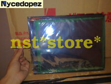 1 PCS Brand New N010-0551-T742 N010-0551-T255 7 Wires Touch Screen Glass