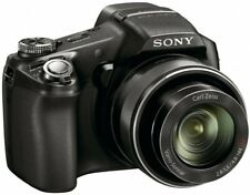 Sony Cyber shot DSC-HX100V 16.2MP Digital Camera