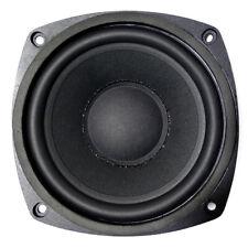 Celestion NTR06-1705D 6.5-inch 150 Watt RMS Lightweight Neodymium Speaker 8-ohm