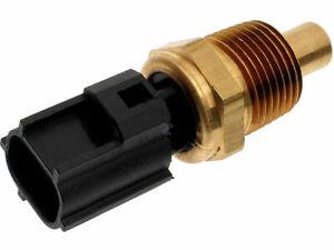 Water Temperature Sender For 2001-2009 Mazda B2300 2.3L 4 Cyl 2002 2003 X849VJ