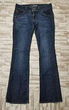 Hudson denim jeans Women's size 28 Style # W170DHA (A47)