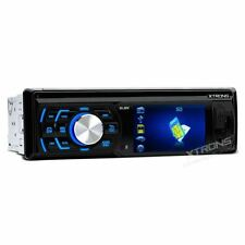 XTRONS Car Stereos & Head Units for One