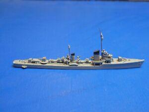 Torpedoboot RT-Klasse (D) in 1:1250 Hersteller Neptun Nr. 1069a