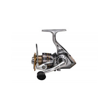 MULINELLO TICA GALANT SPIN-X GP3000 4RRB+1RB MAX DRAG 6KG
