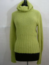 c082432464a Benetton Sweaters for Women for sale