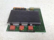 Abb Dsqc 236B YB560103-CB/9 Servo Amplificateur Board DSQC236B YB560103CB9