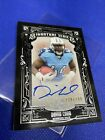 2015 Topps Museum Collection Football Hot List 37