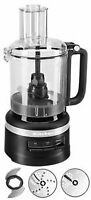 KitchenAid® 9 Cup Food Processor, KFP0918