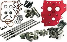 Feuling Reaper 574 Torque Chain Driven Cams Shafts Harley Twin Cam 07-16 574C