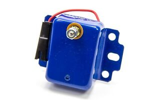 MOPAR PERFORMANCE Voltage Regulator  P/N - P3690732