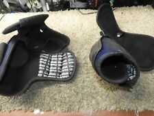 New listing Cooper Sg900 Hockey elbow Guards Pads