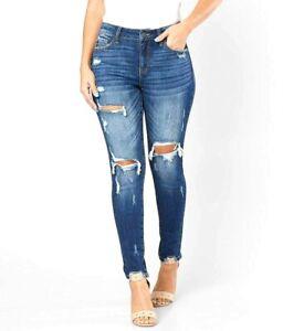 Kancan Jeans 27 In Inseam For Sale Ebay