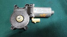 2005-2010 Dodge Charger/Chrysler 300 OEM Window Motor 6004 PA1081 Fast Shipping!
