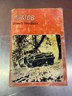 MGB Driver's Handbook U. S., 1975 by Robert Bentley Inc. Staff (1994)   B65