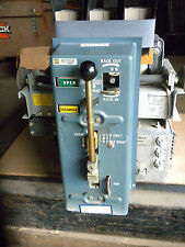 ALLIS CHALMERS H64836B-5 150 AMP BREAKER