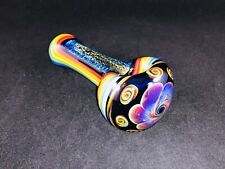 Glass Tobacco Pipes, Heady Pipes, Heady Glass, Glass Pipes, Dichro Glass Pipes