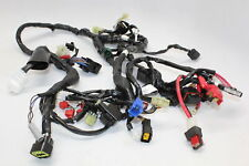 Motorcycle Wires & Electrical Cabling for sale | eBay on
