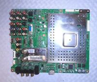 SAMSUNG MODEL LNT3242HX/XAA  MAIN BOARD # BN94-01400C , BUY IT NOW!!!