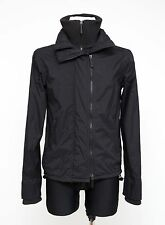 MEN SUPERDRY THE WINDCHEATER JACKET THIN MESH LINING BLACK SIZE S SMALL EXC