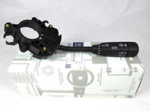 MERCEDES-BENZ VITO W639 Steering Column Switch A6395450124 NEW GENUINE