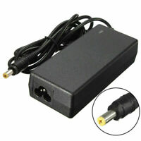 3.42A 19V 65W Laptop AC Adapter Power Supply Charger 5.5 Gateway For Acer SALE