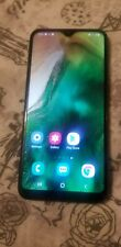 Samsung galaxy a10e phone Metro Pcs