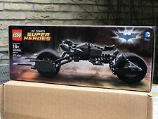 LEGO Batman Bat-Pod 5004590 *NEU* NEW MISB ungeöffnet RAR DC Super Heroes