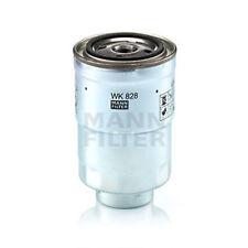 Kraftstofffilter WK 828 x