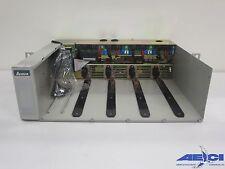 DELTA ELECTRONICS ES-48/120-JAA01 MCS-1800 POWER SHELF
