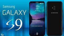 Samsung Galaxy S9 SM-G960F 64GB AT&T Black ♛ PRE-ORDER EXCLUSIVE USA GENUINE♛