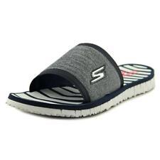 Sandales et chaussures de plage Skechers pour femme pointure 41