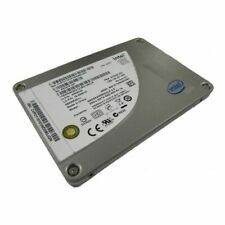 597826-001 HP 80GB Solid State Drive (SSD) module
