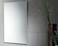 Specchio Bagno Filo Lucido 50x80 GEDY