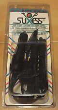 Téléphonie - Câble Chargeur Allume Cigare ALCATEL HC800 1000