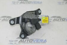 BMW X5 E70 REAR WINDOW WIPER MOTOR 6942165