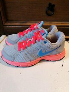 Nike Relentless 2 Size 3uk Eur36