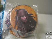 "Pirates of the Caribbean on Stranger Tides 50 (2"") Cupcake Liners; Johnny Depp"