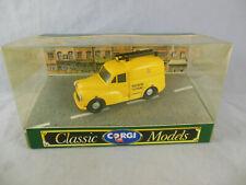 Corgi Classics 96842 Morris 1000 Van Post Office Telephones